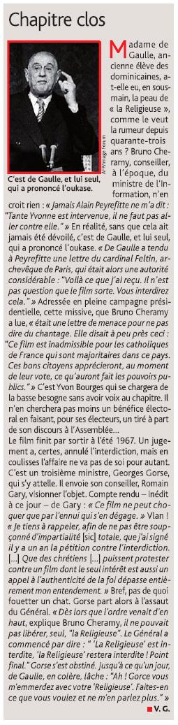de_gaulle_et_la_religieuse.jpg